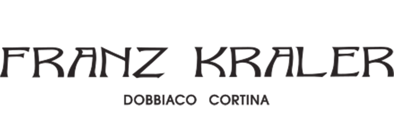 Logo Franz Kraler